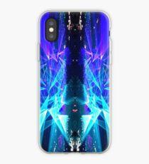 CK5 10/30/16 iPhone Case