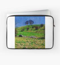 Trees Laptop Sleeve