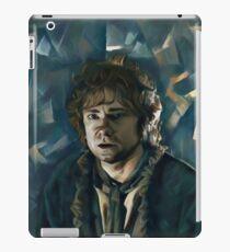 Master Burglar iPad Case/Skin