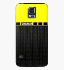 Yamaha 60th R1 Case/Skin for Samsung Galaxy