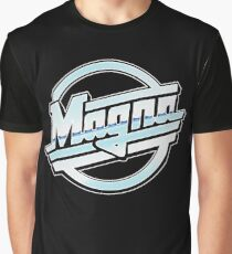 Magna Graphic T-Shirt