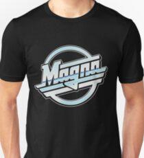 Camiseta unisex Magna
