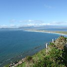 Rossbeigh, Co Kerry by johnnyknocks