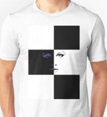 Dr Who Prince Tshirt Unisex T-Shirt