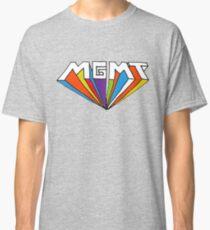 MGMT logo Classic T-Shirt