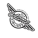 APG logo 45 deg by airlinepilotguy