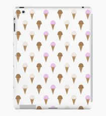 Icecream iPad Case/Skin