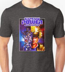 POWER ON! T-Shirt