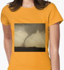 Kansas Tornado T-Shirt