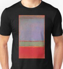 ROTHKO Unisex T-Shirt