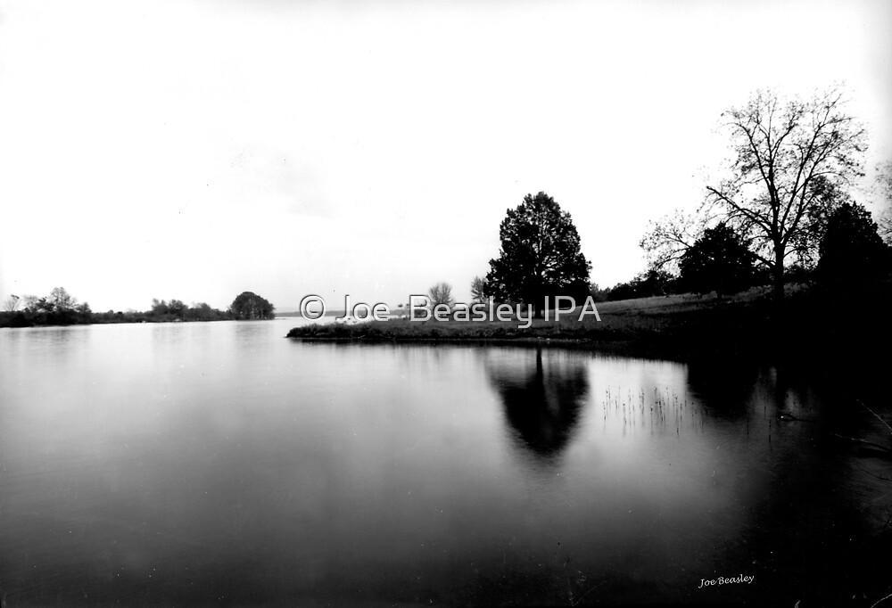 Quite Reflections by © Joe  Beasley IPA
