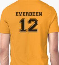 Team Everdeen T-Shirt