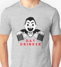 Day Drinker Unisex T-Shirt