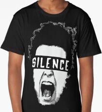 Punk rock Long T-Shirt