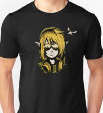link gaming T-Shirt