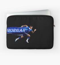 Alex Morgan Laptop Sleeve
