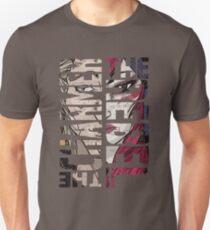 Rakan the Charmer, Xayah the Rebel - V3 T-Shirt