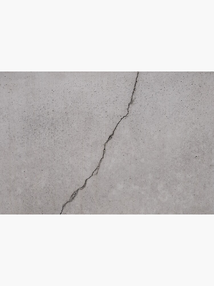 cracked concrete texture - cement  stone  by ohaniki