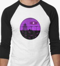 Nightvale T-Shirt