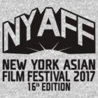 ultimate Noire 17. by NEW YORK ASIAN FILM FESTIVAL