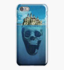 false kingdoms iPhone Case/Skin