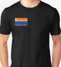 Southern California Unisex T-Shirt