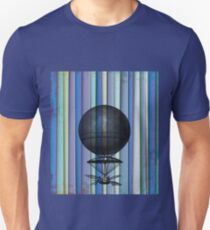 Old hot air balloon T-Shirt