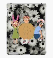 The Kids iPad Case/Skin