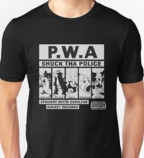 Fuck the police t shirt images 39