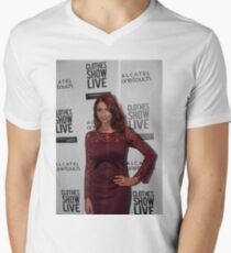 Amy Childs T-Shirt