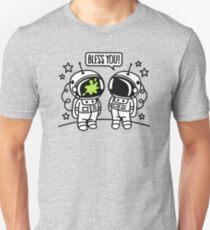 Bless you! T-Shirt
