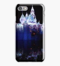 Castle #2 iPhone Case/Skin
