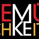 Gemutlichkeit MKE Wis-Kid sticker 2 by gstrehlow2011