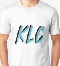 KLC T-Shirt