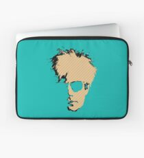 Andy Warhol Laptop Sleeve