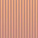 Pale Pumpkin Lines by Betty Mackey