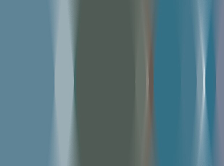 lineblu3Xtaw by Adam Bernthaler