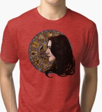 The Artificer Tri-blend T-Shirt