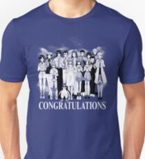 Congrats T-Shirt