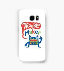Trouble Maker  Samsung Galaxy Case/Skin