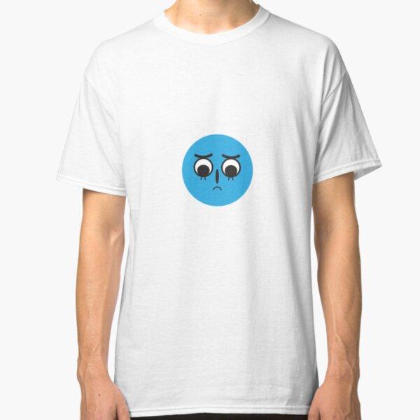 :-( Classic T-Shirt