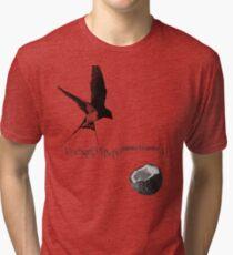 Airspeed Velocity  Tri-blend T-Shirt