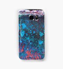The Edge of Creation Samsung Galaxy Case/Skin