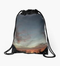 Too Long: Drawstring Bags | Redbubble