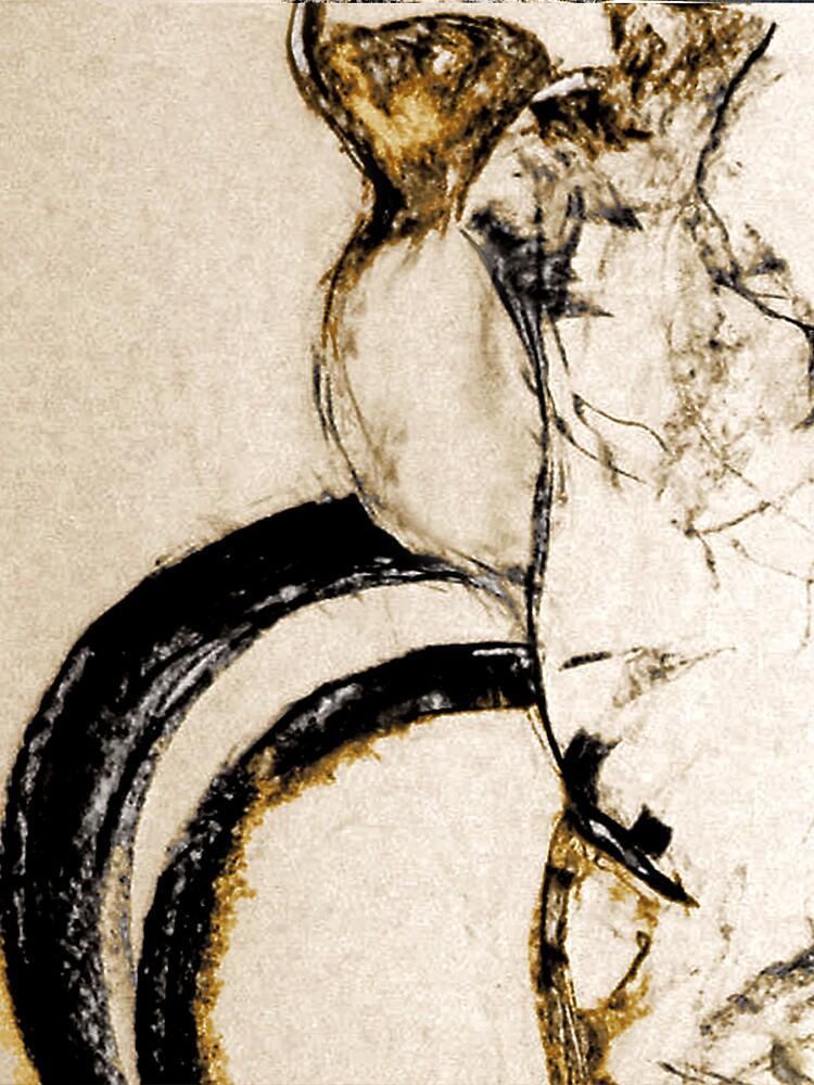 Untitled by Viviane Cathmoir