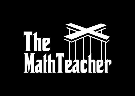 Der Mathe-Lehrer von Garaga