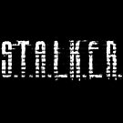 «Logotipo de STALKER» de 411drpkv4c