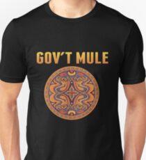 eautifully Broken mUl3-02 T-Shirt