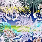 Fun in the Sun by PolkaDotStudio