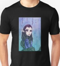 Elf of the night T-Shirt